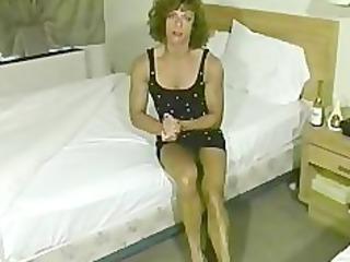 leg dream darksome dress