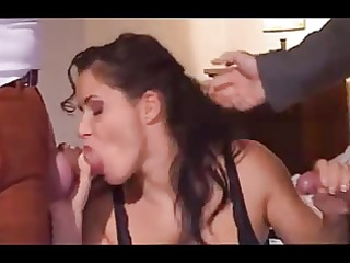 dp expedition extrem - double penetration