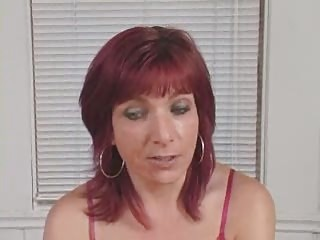 angie st time d like to fuck