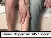 3 slender elderly mommy www.doganadult32.com