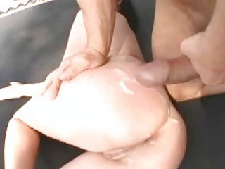 large breasted mother i lady in mini skirt fucked