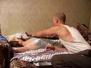 mature mom and daddy sexing amateur d like to