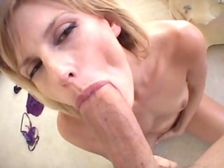 mother id like to fuck #104 (pov)