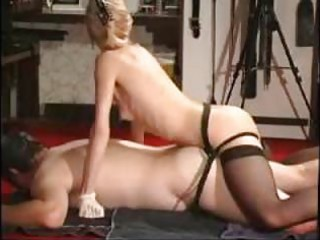 d like to fuck domination babes perverted anal