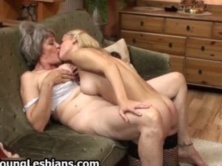 bulky aged wife receives her hirsute pussy part4