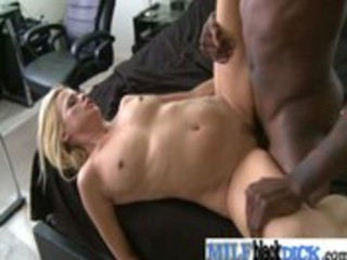 large darksome dicks fucking lustful sexy milfs