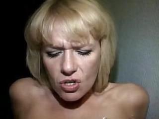 german golden-haired d like to fuck dquirting