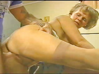 horny granny male with young guys