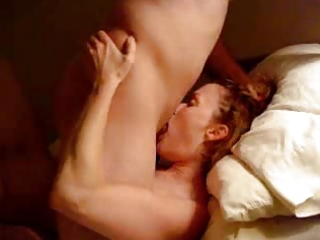 -milf deepthroat part 4-
