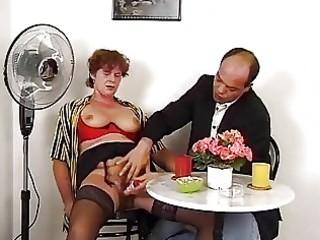 german mature sex compliation 3