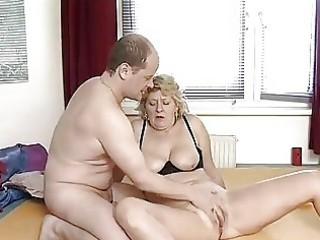 german mature sex compliation 11
