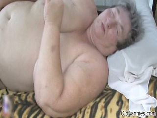 dirty old sluts acquire horny engulfing