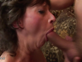 mature group sex party goes wicked