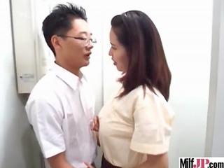 sexy oriental slut d like to fuck acquire