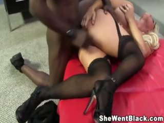 large tit mother i alexis diamonds receives anal
