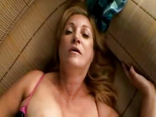 blond sexy d like to fuck anal fuck bbw