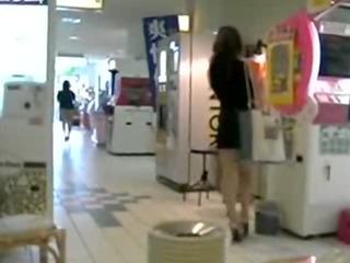 japanese dilettante wife 有名素人熟女3