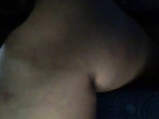 upskirt mexican granny in bus