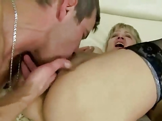 guy and mature woman (compilation)