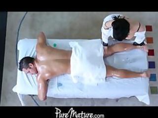 puremature d like to fuck massage anal sex