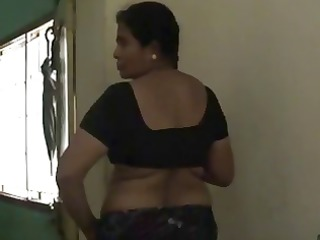 indian aunty 1344