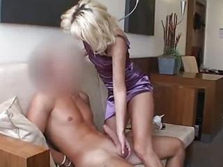 german d like to fuck