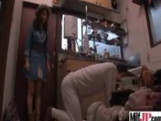 japanese horny mother i get nailed hard video-12