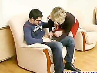 russian mature mommy virginia 95