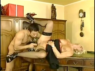 german mother id like to fuck three-some