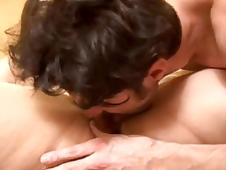 french cuckold story...f74